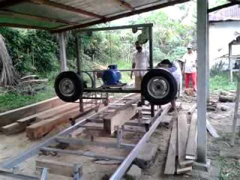 Gergaji Listrik Bekas gergaji kayu listrik mini videolike