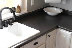 Inexpensive Kitchen Countertop Ideas by Cheap Countertop Ideas For Kitchen