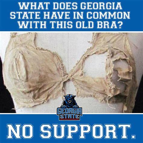 Georgia Memes - georgia state memes