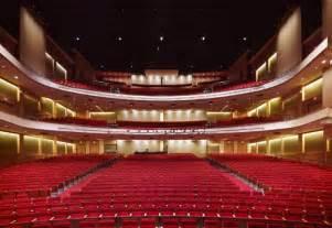 tampa performing arts schedule