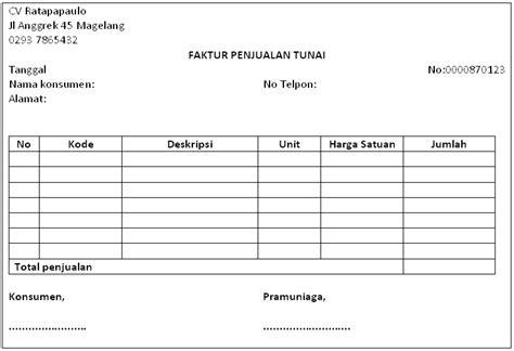 formulir ul wulandari