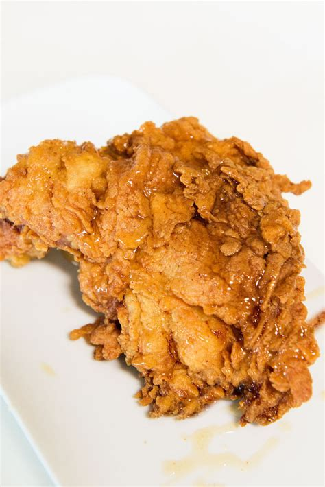 john besh fried chicken here s a mouthwatering step by step guide to making the