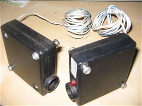 Genie Garage Door Limit Switch Problems by Genie Garage Door Limit Switch Genie Wiring Diagram And
