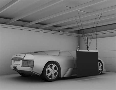 Protect Car Doors In Garage by Magnetic Car Door Protectors Page 2 Rennlist Porsche