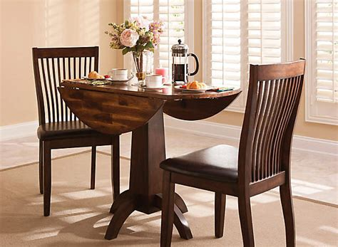 no dining room solutions dining room dilemma small space solutions raymour and
