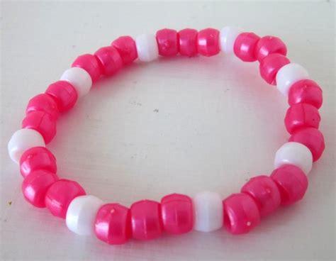 pony bead bracelet patterns 1000 ideas about pony bead bracelets on pony