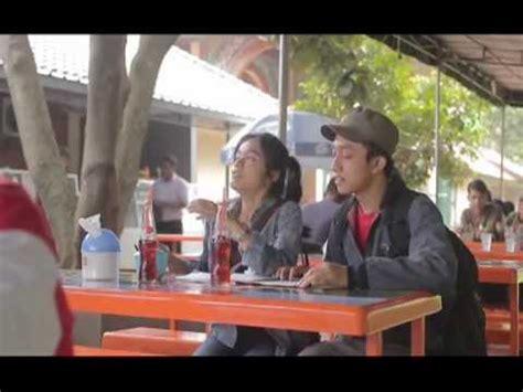 film pendek cinta sedih kata cinta film pendek youtube