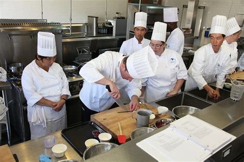 best pastry school top 10 culinary schools in the world tinoshare