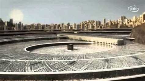new design masjid al haram new mecca project 2020 masjid al haram youtube
