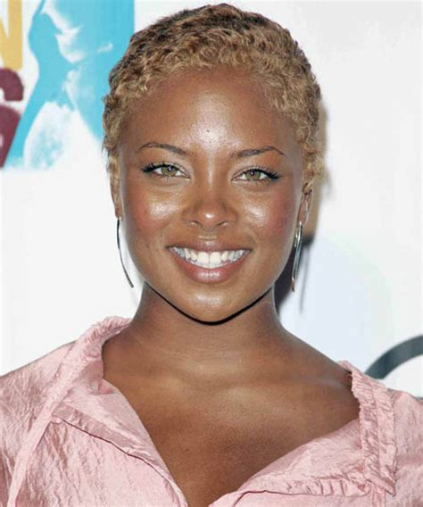 Pigford Hairstyles by The Best Hairstyles 2011 Pigford Hairstyles