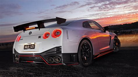 gtr nissan wallpaper 2017 nissan gt r nismo wallpapers hd images wsupercars