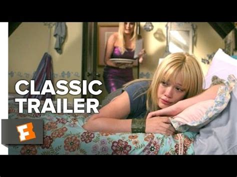 film cinderella story online sa prevodom white chicks ceo film sa prevodom na srpski white chicks