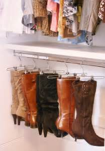 are having hard time organizing their make this great idea and simple diy kitchen storage ideas decozilla