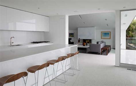 Www Decore by Heavenly High Gloss Kitchen Cabinet Door Gallery