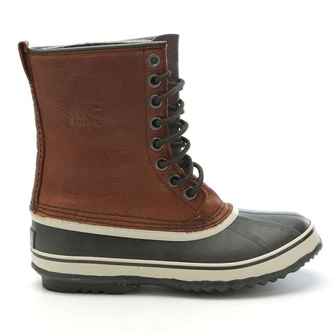 sorel mens boots sorel s 1964 premium t boot moosejaw