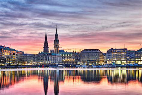 in hamburg 10 great german destinations for year travel