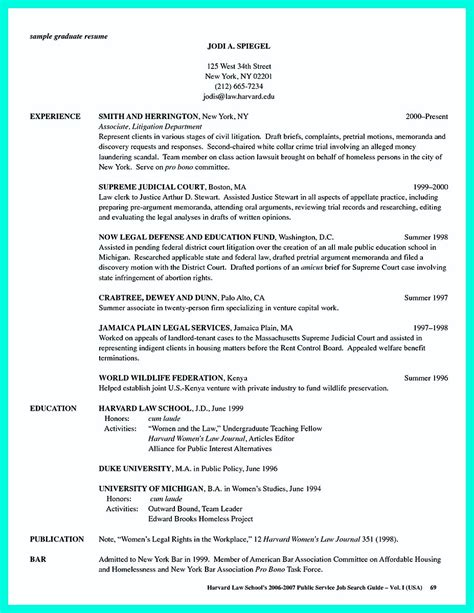 college application resume exles for high school seniors write properly your accomplishments in college application resume