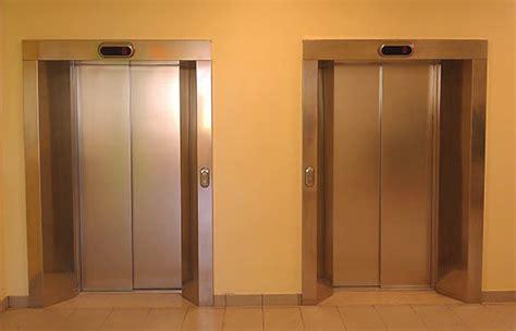 fabbro apertura porte apertura porte ascensore a firenze 366 7272279 pronto