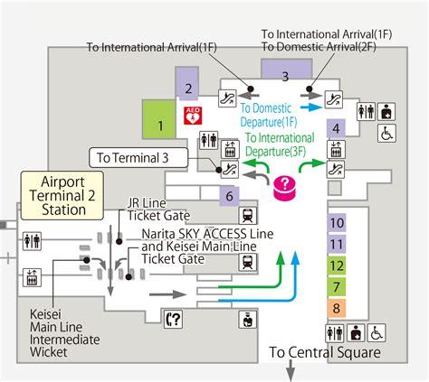 international airport floor plan 100 international airport floor plan terminal