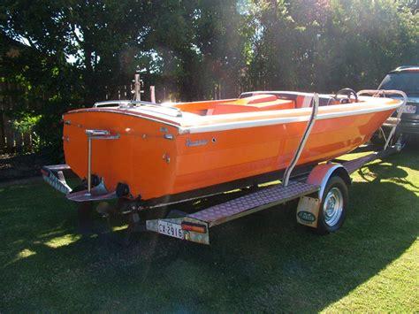 ramsay ski boats for sale for sale ramsay rebel ski boat 74