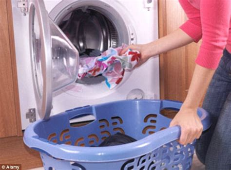how to wash bed sheets in washing machine one in ten don t change their sheets more than once a