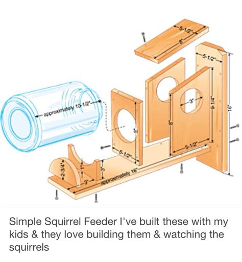 super stop a squirrel feeder wiring diagrams repair