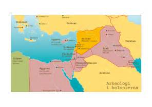 middle east map pre world war middle east map before ww2 quotes