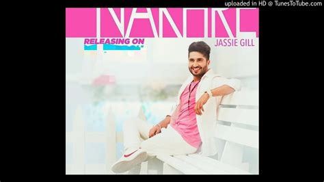 jassi gill songs new 2017 nakhre full song 166 jassi gill 166 latest punjabi song 2017