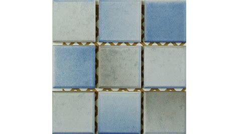 bodenfliesen gã nstig kaufen 430 blau grau 5x5 fliesen engers fliesen24