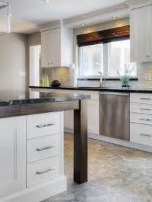 Recessed Kitchen Cabinets by Kitchen Design Ideas Renovations Amp Photos With Recessed