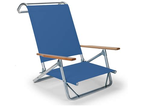 Mini Lounge Chairs by Telescope Casual Aluminum Original Mini Sun Chaise