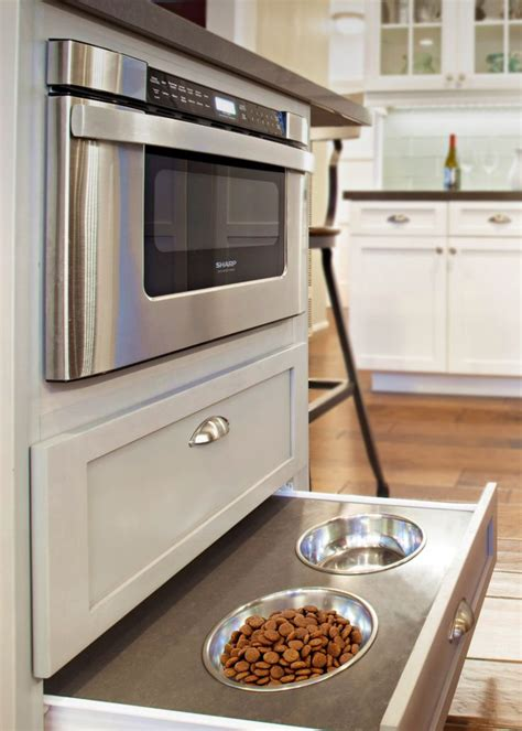 kitchen island with microwave drawer top 25 best microwave drawer ideas on pinterest purple