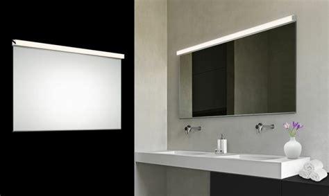 badspiegel mit beleuchtung praktisch und
