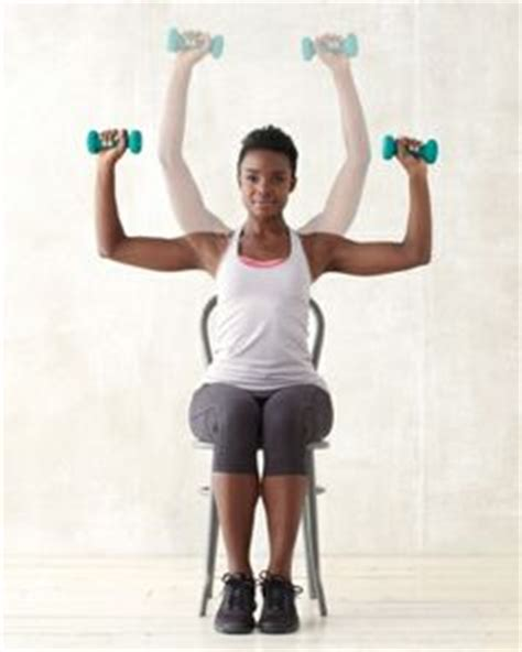 torn rotator cuff bench press 1000 images about rotator cuff exercises on pinterest