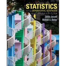 understanding statistics in the behavioral sciences 10th edition test bank for statistics for the behavioral sciences 5th