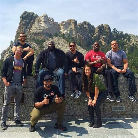 roman reigns house life inside pictures to pin on