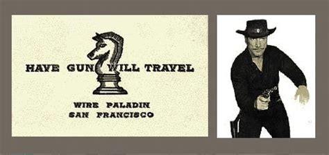 paladin business card template paladin business card choice image business card template