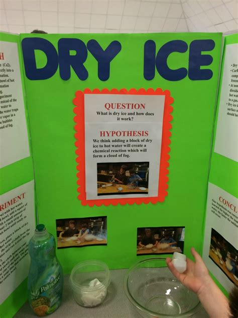 75 science fair project ideas momdot