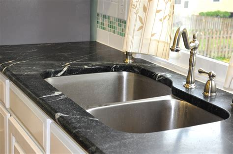 Soapstone Countertops Raleigh Nc kitchen granite countertops cityrock countertops inc raleigh nc raleigh nc soapstone