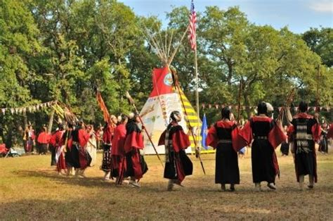 images  oklahoma counties  pinterest parks acre  festivals