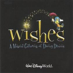wishes a magical gathering of disney dreams disney wiki