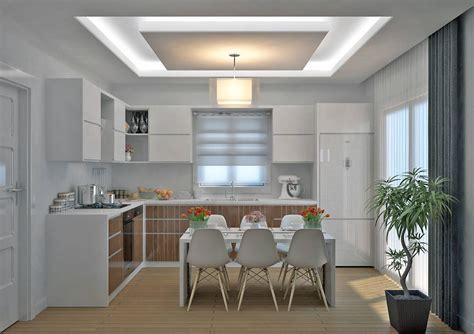plan cuisine 11m2 plan cuisine 11m2 photos de conception de maison elrup com