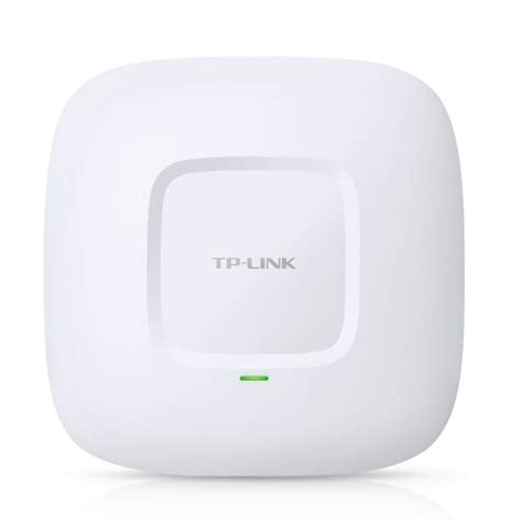 Termurah Tp Link Eap115 300mbps Wireless N Ceiling Mount Access Point tp link eap115 300mbps wireless n ceiling mount access