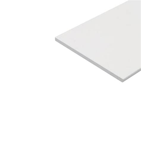 1 in x 6 in x 16 ft planking mdf board 694682 the