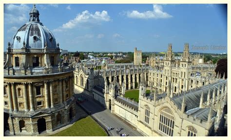 university  oxford wallpaper gallery