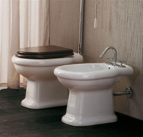 sanitari bagno sanitari bagno anni 50