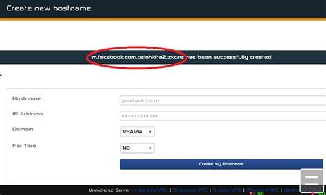 cara membuat stiker di line menjadi gratis cara membuat ip host menjadi domain gratis di fastssh