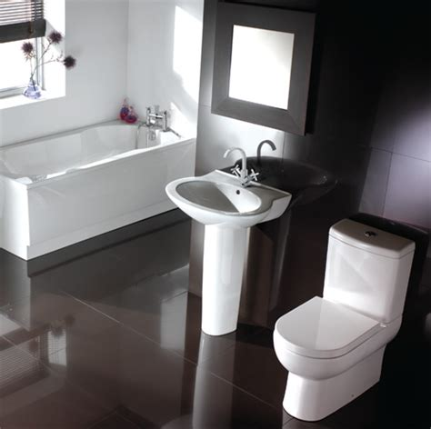 pictures of bathrooms looking for modern bathrooms in peterborough abbeywood