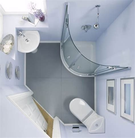 very tiny bathroom ideas small bathroom design ideas