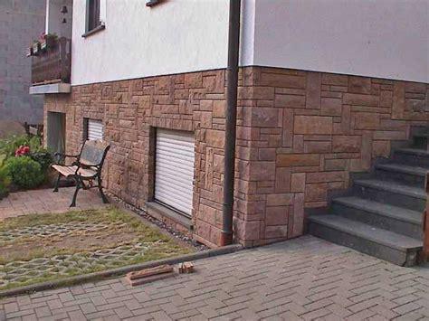 fensterbänke beton preise gro 223 sandstein fensterb 228 nke zeitgen 246 ssisch die